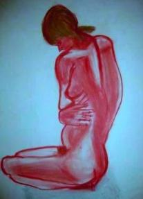 nude-03